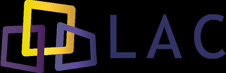 LAC – Laboratory for Advanced Collaboration